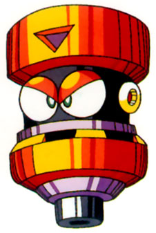 File:Mm6 firetelly.png