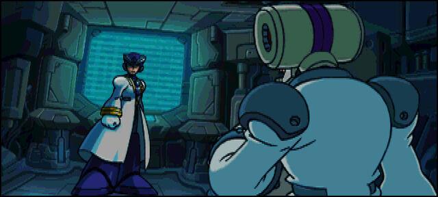 File:X6 scene 15.jpg