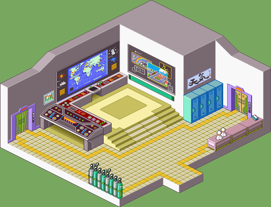 File:Sky Town - Weather Control Room.png