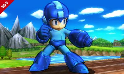 File:Mega Man SSB4 (10).jpg
