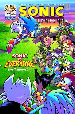 File:Sonic-Comic-187-the-sonic-religeon-10346454-600-902.jpg