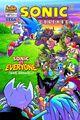 Sonic-Comic-187-the-sonic-religeon-10346454-600-902.jpg