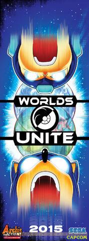 File:Worlds Unite Promo Poster.jpg