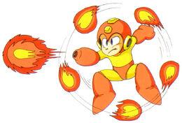 MM1-FireStorm-Art