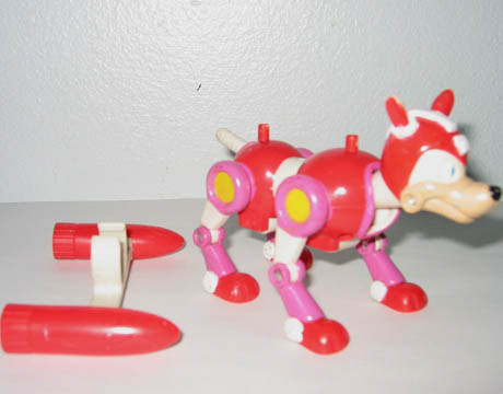 File:Rushactionfigure.jpg