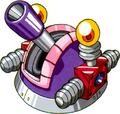 Mm7 friskcannon.png