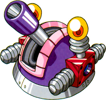 File:Mm7 friskcannon.png