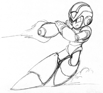 File:MMXCXSketch2.png