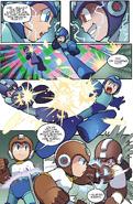 ArchieCopyRobot