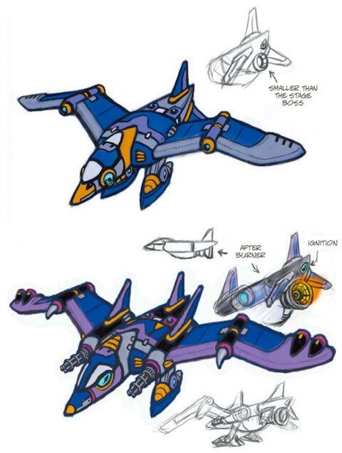 File:X7BattleshipFighterAircraftConcepts.jpg