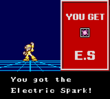 MMXT1-Get-ElectricSpark-SS