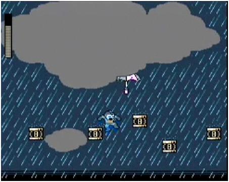 File:Megaman going to pit.jpg