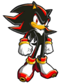 Thumbnail for version as of 02:11, July 27, 2013
