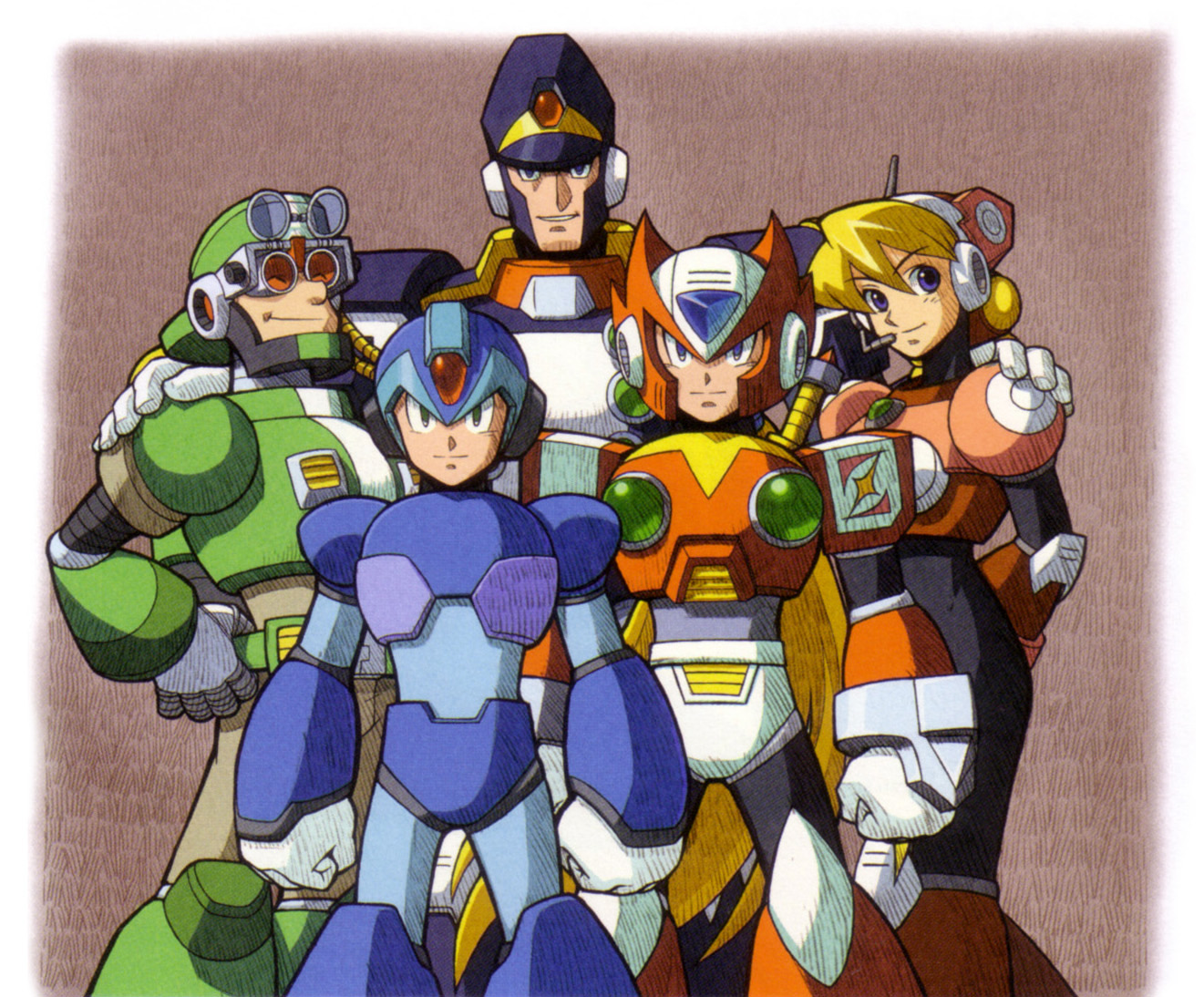 list of x series characters mmkb fandom powered by wikia