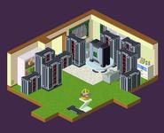 Kotobuki Apartament - 30F Suite
