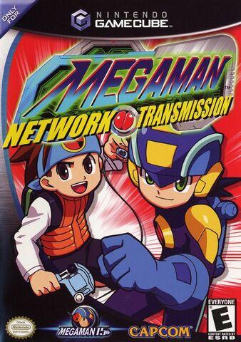 File:Megaman Network Transmission.jpg