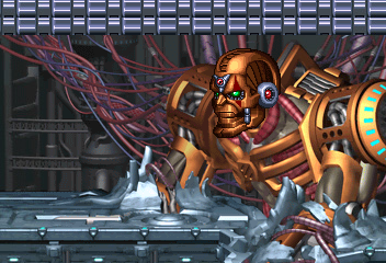 File:Mmx6HellSigma.png