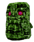 CyberStone.png