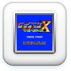 MMXtreme 3DS VC Icon