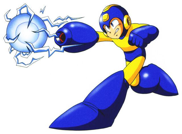 File:MM7-ThunderBolt-Art.jpg