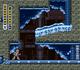 MMX3-FrostShieldC5-SS