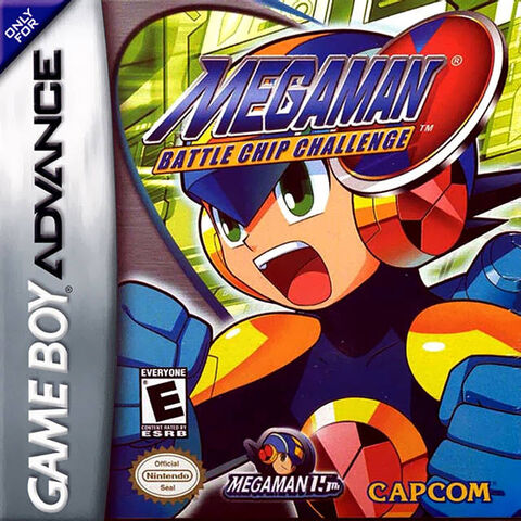 File:Megaman Battle Chip Challenge.jpg