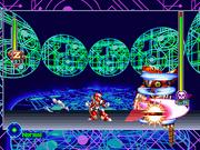 MMX5-Z-WShredder-B-SS