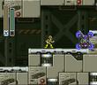 MMX3-ParasiticBomb4-SS