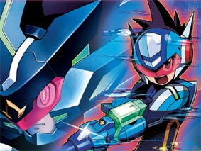 File:Mega-man-star-force-3-black-ace.jpg