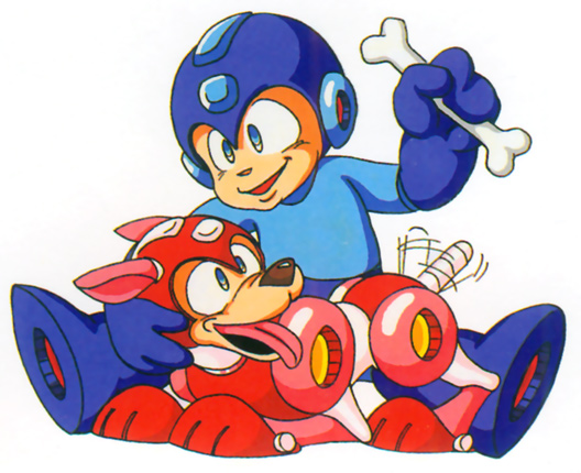 File:MM3MegaMan&Rush.jpg