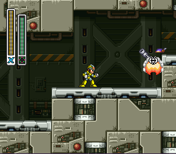 File:MMX3-ParasiticBomb5-SS.png