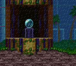 File:Rainy Weather.png