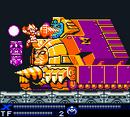 MMXT2-TornadoFangC-IS2-SS