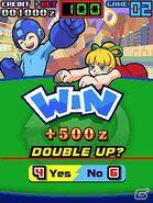 Poker3m