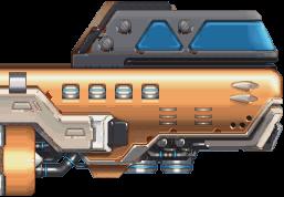 File:ZXARaiderShipA1.png