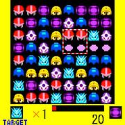 Puchiguru2004Screen