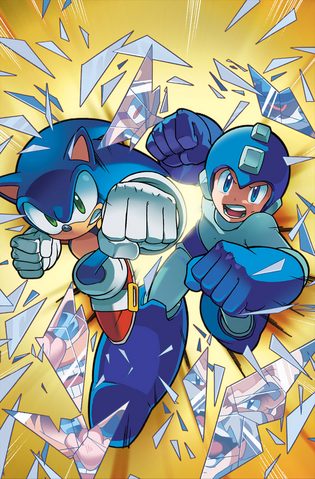 File:SonicUniverse54Textless.png