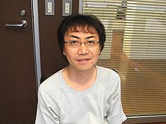 YoshihiroSakaguchi
