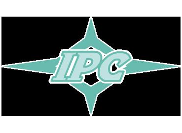 File:BNIPC.png