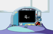 RMEXEWS PET01