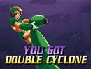 MMX4-Get-DoubleCyclone-SS