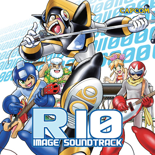 File:Rockman10is.png