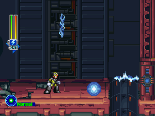 File:MMX5-TriThunder2-SS.png