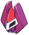 Biometal P