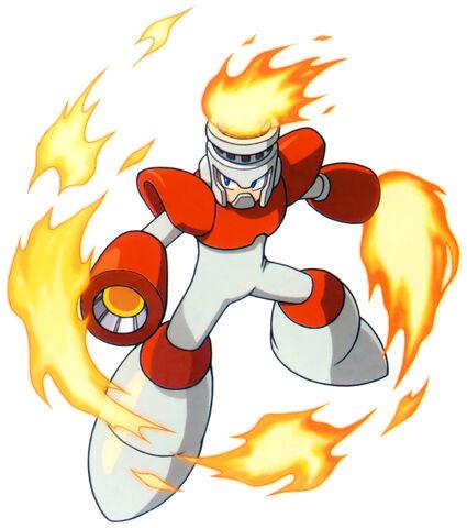 File:CW-07-FireMan-Art.jpg