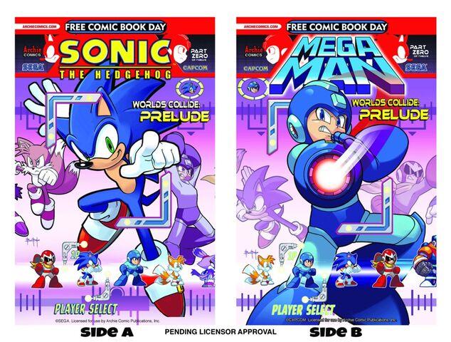 File:Sonic FCBD 2013.jpg