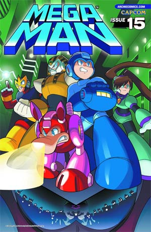 File:Issue15 cover.jpg