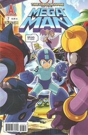 Issue7 cover