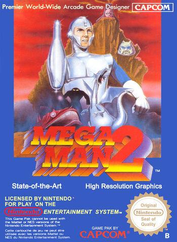 File:Mega man2 box eu.jpg