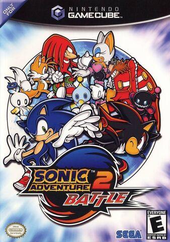 File:Sonic-Adventure-2-Battle-sonics-world-22803589-640-908.jpg